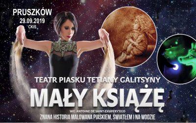 teatr-piasku-fb-pruszkowd