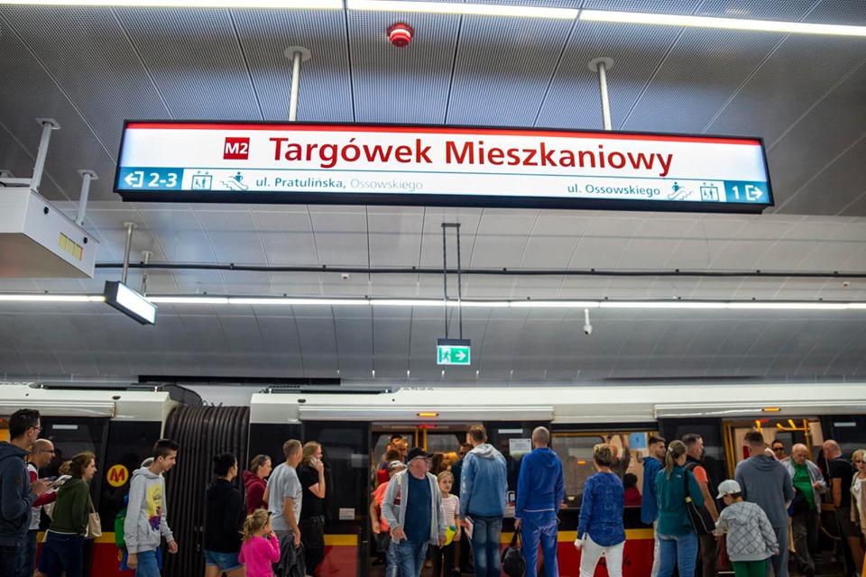 metro-targowek-2