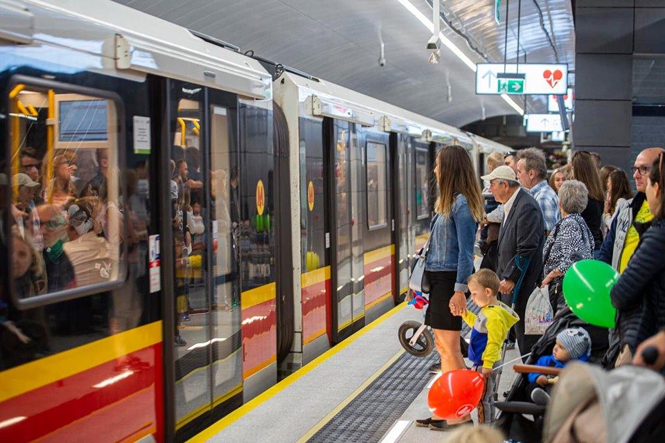 metro-targowek-3