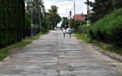 remont-drog-piastow-sulkowskiego-norwida-orzeszkowej