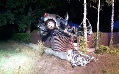 wypadek-regow-5