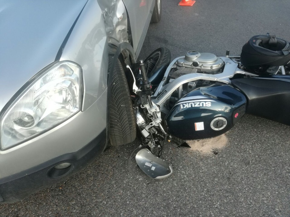 wypadek-motocykl-borzecin-duzy
