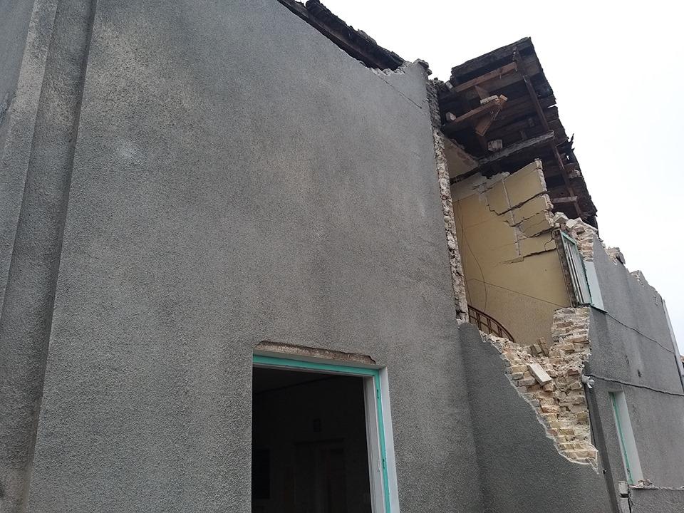 zawalenie-budynek-grodzisk