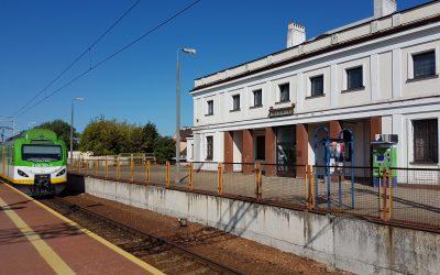 dworzec-remont-blonie-sochaczew