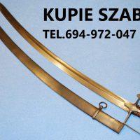 KUPIE WOJSKOWE STARE DOKUMENTY,ZDJĘCIA,LEGITYMACJE TELEFON 694-972-047