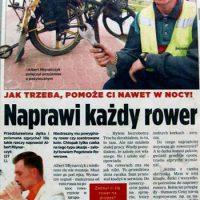 Naprawa Rowerów Warszawa Z DOJAZDEM do Klienta,Józefosław,Konstancin,Wilanów,Grójec,Sułkowice,Mobiln