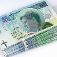 POZYCZKA PRYWATNA i Kredyt Inwestycyjny.dla osób prywatnych i firm.(Gorzow wielkopolski)
