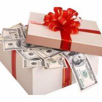 Oferta kredytowa i finansowa dla twoich projektów