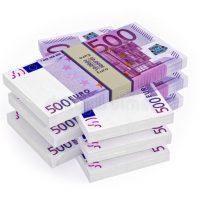 Prywatne pozyczki i inwestycje prywatne od 5 000 do 880 000 000 PLN / €