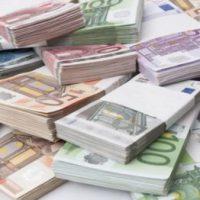 Pilna oferta kredytowa bez protokołu