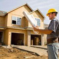 Kompleksowa budowa domów