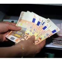 Oferta pożyczki bez protokołu 24h