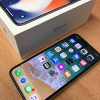 Apple iPhone x 64gb €390 iPhone x 256gb €429 iPhone 8 Plus €350 +447451238998
