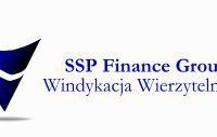 ODZYSKAJ NALEŻNOŚCI Z SSP FINANCE GROUP