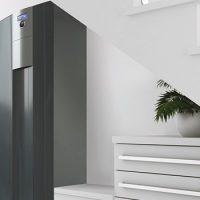 Zapewniamy oszczędności na ogrzewaniu - pompy ciepła, rekuperacja, ogrzewanie podłogowe