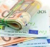 oferta Kredyt - Łatwa i szybka pożyczka - Najlepsza stawka