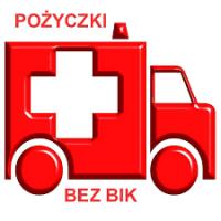 POŻYCZKA bez BIK-u, do 25 000 zł, szybko i bezpiecznie