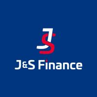 Kredyty i pożyczki na najlepszych warunkach