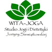 Studio Jogi i Dietetyk