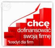 Pożyczka dla BIZNESU, bez BIK-u, od 500 do 25 000 zł