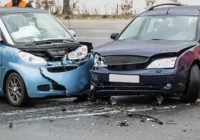 Pomoc w uzyskaniu odszkodowania po wypadku , kancelaria Prawna