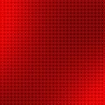Basotect® – czym wyróżnia się ta pianka melaminowa na tle innych? [ART. SPONSOROWANY]