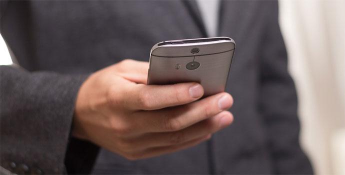 aplikacja komunikacja Pruszków