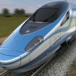 Gdzie powstaną nowe linie kolejowe i drogi? Sprawdź to i weź udział w konsultacjach Centralnego Portu Komunikacyjnego. Morawiecki: CPK będzie kołem zamachowym całej polskiej gospodarki