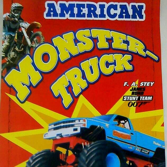 american-monster-truck.blogspot.com