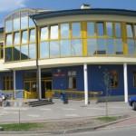 Likwidacja liceum w Łomiankach. Gmina grozi opuszczeniem powiatu