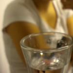 Kampinos: Pijana matka opiekowała się trójką dzieci