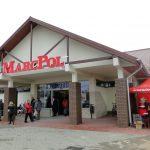 Sąd ogłosił upadłość MarcPolu. Co dalej ze sklepami?