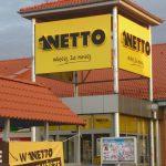 Otwarcie supermarketu Netto w Grodzisku [FOTO]