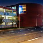 W Warszawie powstaną stacje do ładowania samochodów elektrycznych