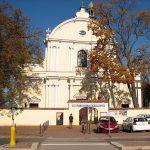Skandal w parafii w Starych Babicach. Ksiądz proponował seks 16-latkom?