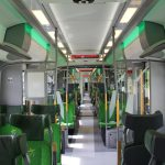Będą nowe pociągi dla Kolei Mazowieckich