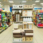 Grodzisk: otwarcie nowego centrum handlowego Retalia już w środę