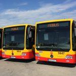 Gdzie jest Twój tramwaj lub autobus? Powie to nowa aplikacja mobilna