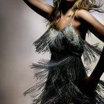 Znane marki odzieżowe znikają z rynku. Sklep zamyka też Praktiker