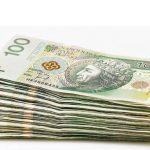Kasjerka banku okradła klientów na milion złotych