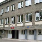 Najlepsze szkoły ponadpodstawowe w Warszawie