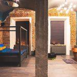 W Żyrardowie powstał tematyczny seks apartament. Tu spełnisz swoje najskrytsze marzenia