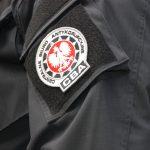 Duża akcja CBA. Podejrzanymi są biznesmeni z Żyrardowa i Grodziska Mazowieckiego