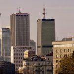 Mnóstwo nowych inwestycji w Warszawie. Prawie 30 mln złotych na remonty dróg!