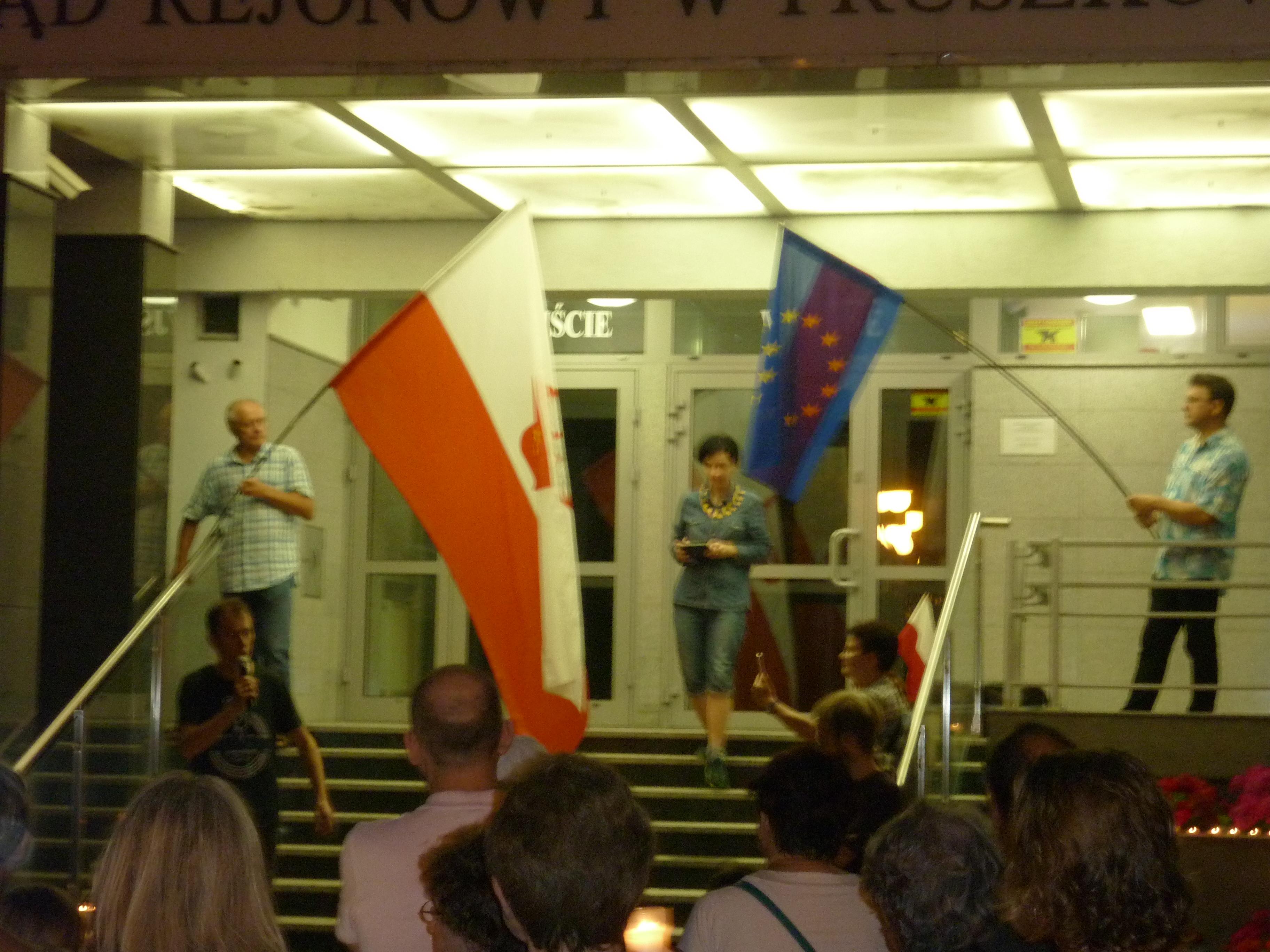 sad-pruszkow-protest-2