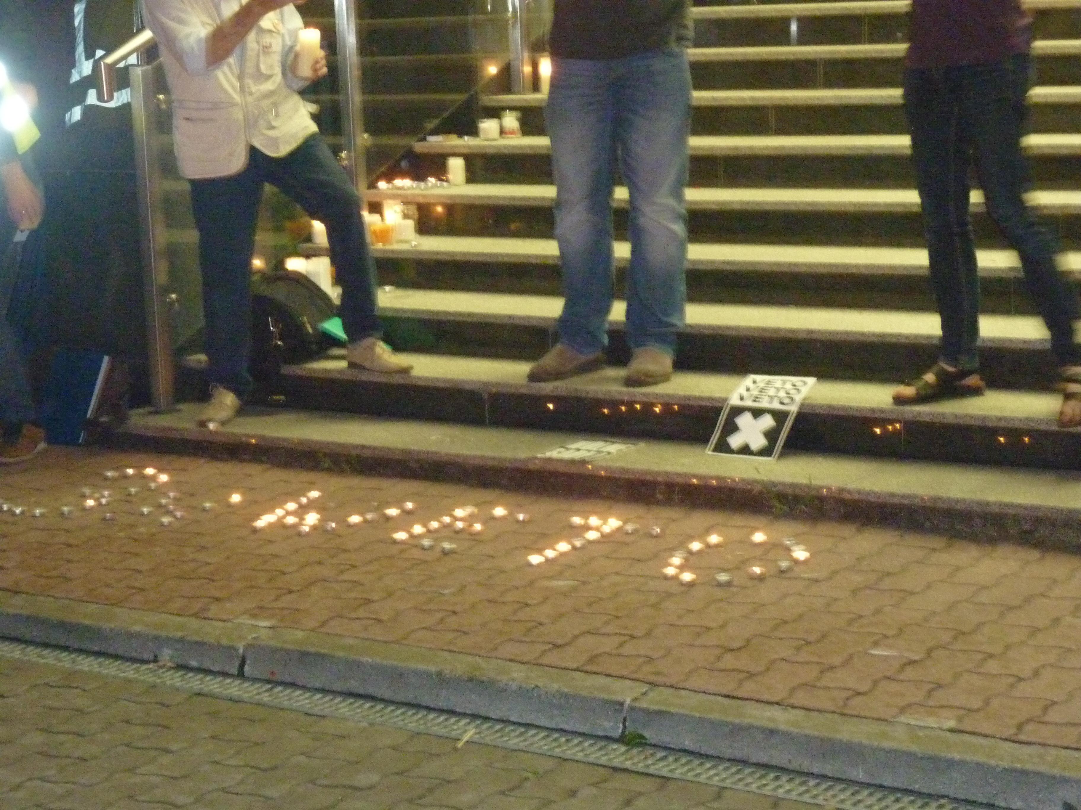 sad-pruszkow-protest-4