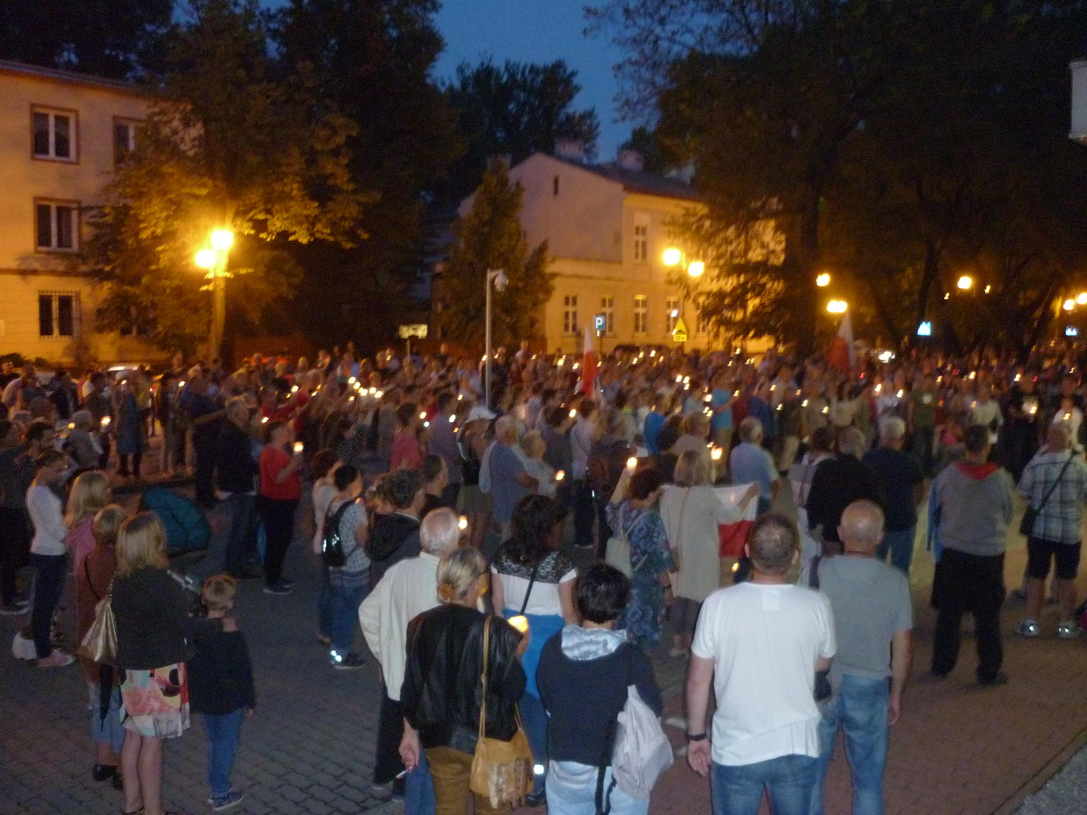 sad-pruszkow-protest-8
