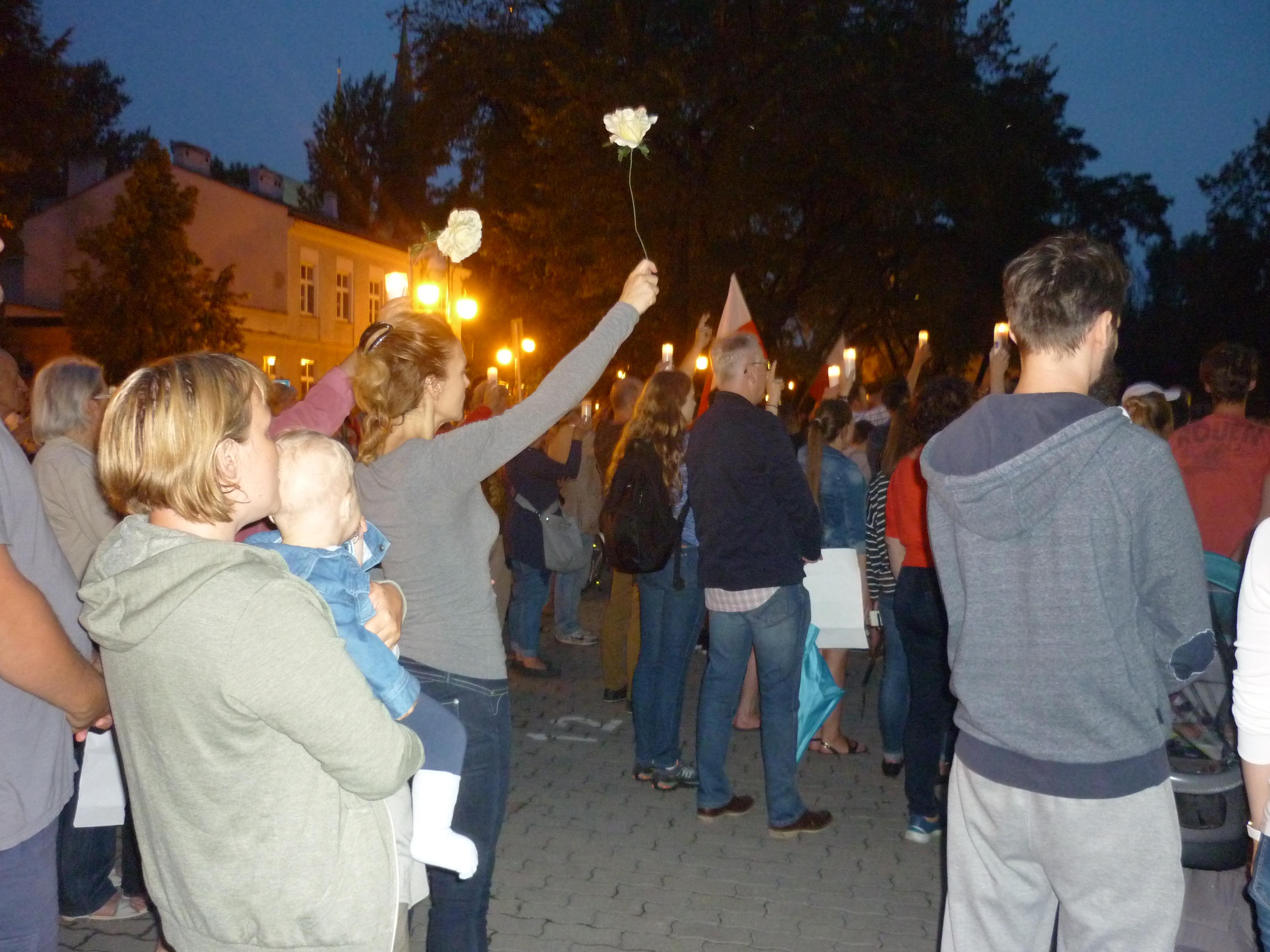 sad-pruszkow-protest