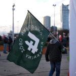 Prezydent Warszawy domaga się delegalizacji ONR