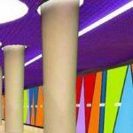 Ostatni przetarg na budowę II linii metra ogłoszony!